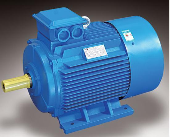 ����y.)9�)�l#�+_直销三相异步电动机 电机y2-200l-8-15kw全铜国际