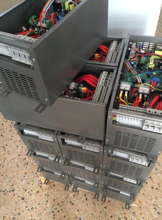 电源柜-供应联源电气应急电源主机,eps机芯-中华机械网