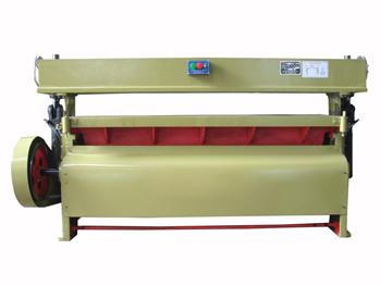 SD1000-1800型龙门下料机,龙门下料机报价