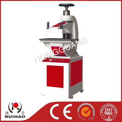 SD626-8型液压裁料机,液压裁料机销售商