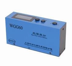 WGG60光泽度计