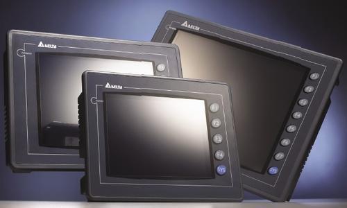 创维 电视 电视机 500_300