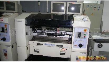 供应信息 电子,电工,电气设备 电子产品制造设备 贴片机