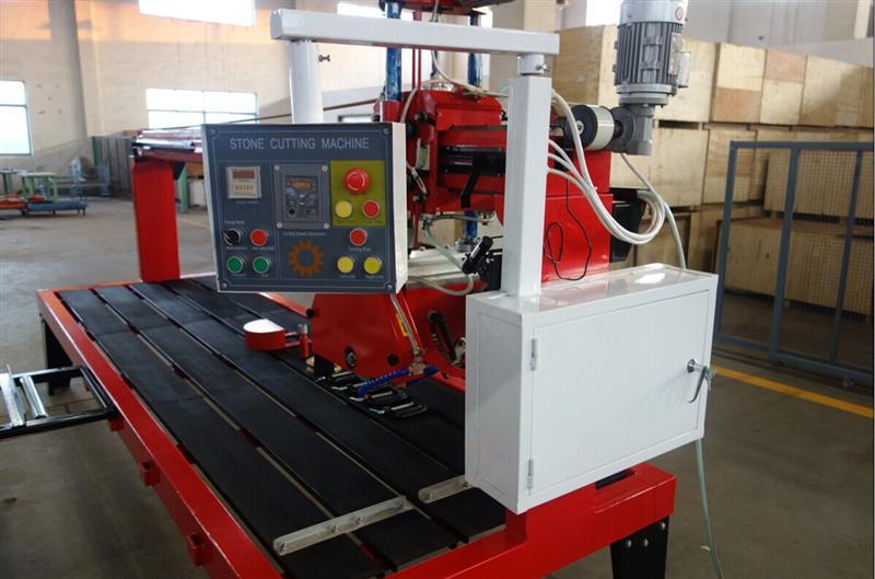 石材切割机-供应人造石板材切割机-中华机械网