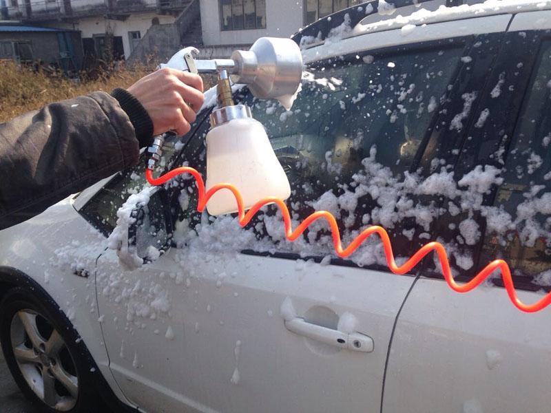 移动洗车机、移动洗车设备、流动洗车机、上门洗车服务