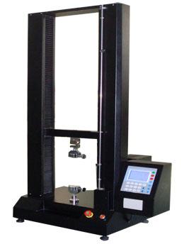 橡胶撕裂试验机