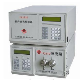 高效液相色谱仪,国产高效液相色谱仪