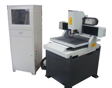 数控机床-供应玉石雕刻机-中华机械网