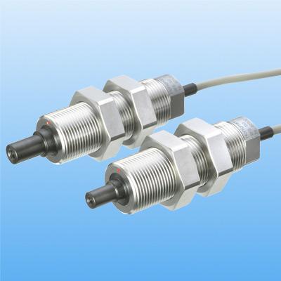 力学计量标准器具-供应德国霍尼希曼张力传感器rfs150
