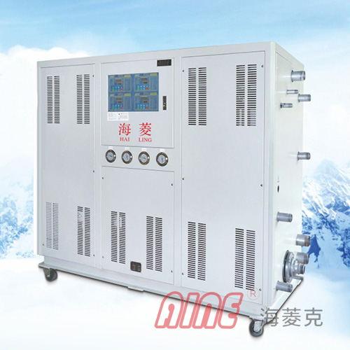 江西冷水机,工业冷水机,化工冷却机组