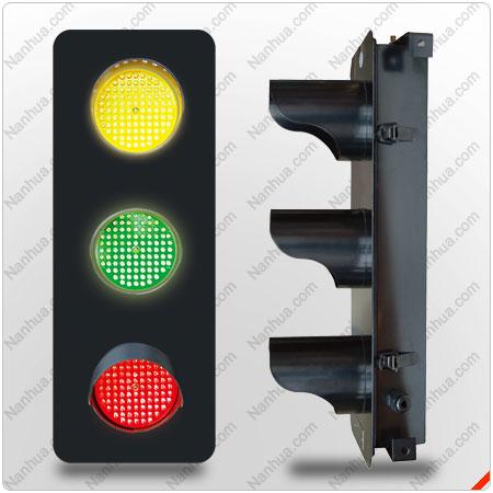 滑触线指示灯,南华abc-2/3三相电源指示灯,滑触线指示灯专业厂家