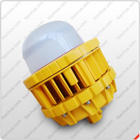 防爆灯产品 南华led防爆灯lp2x led防爆灯系列产品
