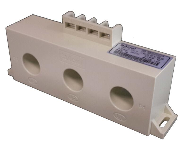 AKH-0.66/Z-20一体式电流互感器
