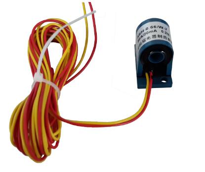 AKH-0.66/W-7电流互感器