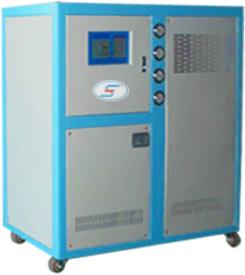 厂家热销实验室设备除湿机