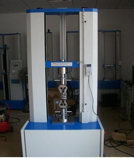 上海金属拉力试验机