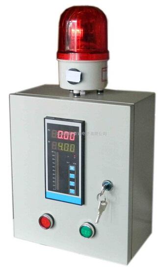 压力变送器-供应yk-61jx消防水箱液位显示控制器