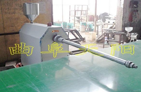多功能粉条机,全自动红薯粉条机,粉条生产线
