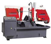优质数控全自动金属带锯床|GZ4240数控全自动金属带锯床