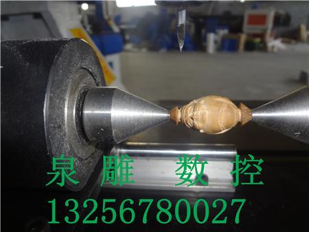 QDW葫芦把玩雕刻机、橄榄核雕刻机、佛珠摆件雕刻机电话