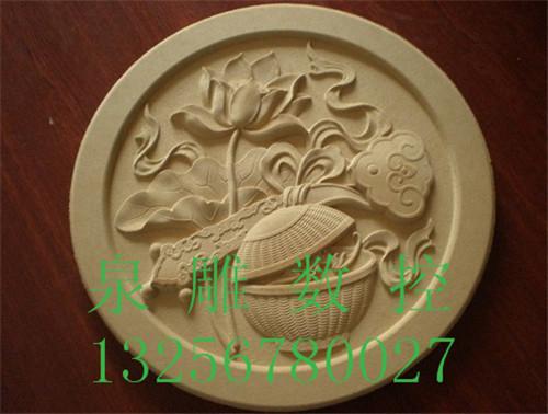 泉雕数控QDW橄榄核手串雕刻机、崖柏挂件雕刻机