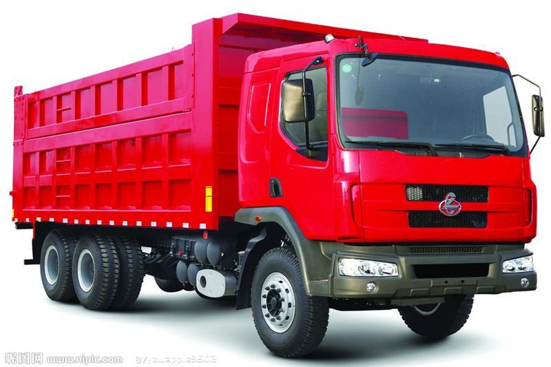卡车倒车雷达、卡车可视倒车雷达、新鸿818倒车雷达