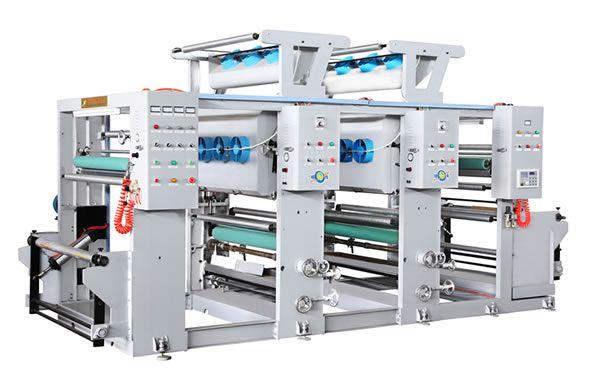 拷贝纸印刷机/凹版印刷机/卷筒纸印刷机/电脑彩色高速凹版印刷机