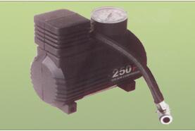 蹦蹦床充气泵、充气泵