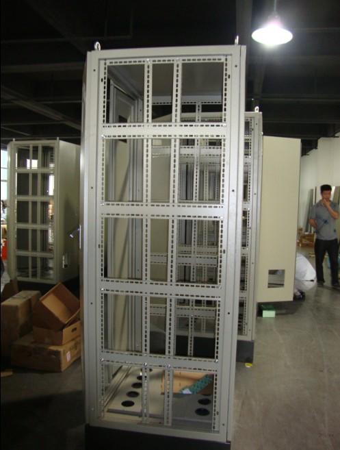 浙江电气控制柜、电气控制柜价格
