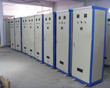 组合电气控制柜、组合电气控制柜销售