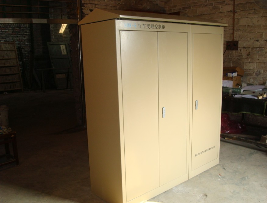 电气控制柜优惠、电气控制柜销售