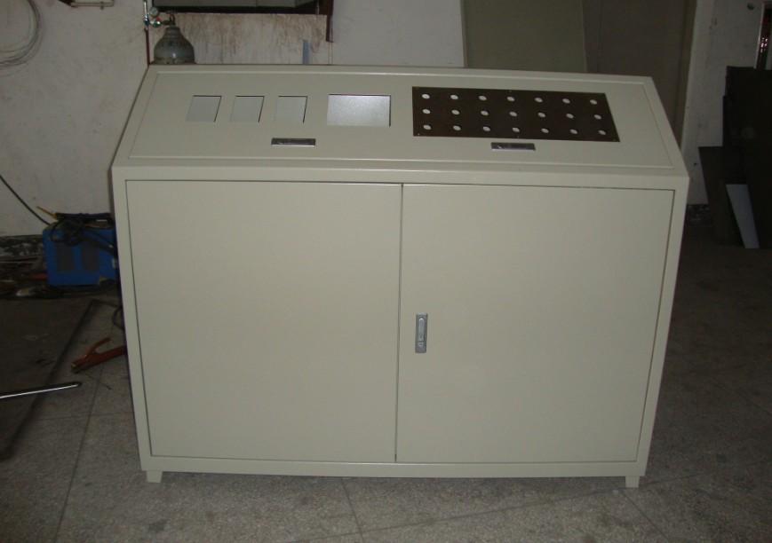 电气控制柜生产、电气控制柜销售、电气控制柜