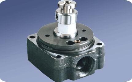 泵头、销售泵头、VE泵头价格