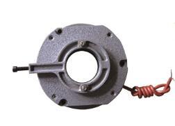 LFZ3电磁失电制动器优惠价,LFZ3电磁失电制动器厂家价格