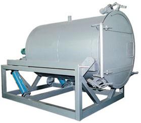 美式氯洗机厂家,美式氯洗机规格参数