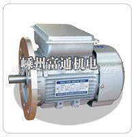 油泵专用电机、专用电机