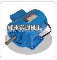 优质钢板壳电机、电机