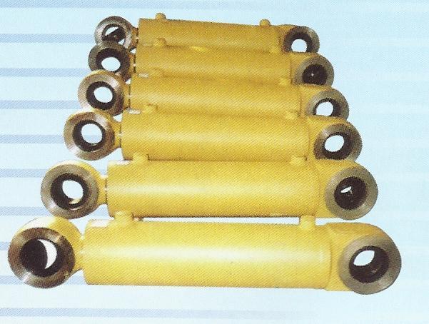 油缸|油缸厂家|液压缸|液压油缸