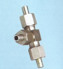 液压管接头参数/液压管接头图片