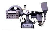 MZ-1250R型自动埋弧焊机批发价,MZ-1250R型自动埋弧焊机优惠价