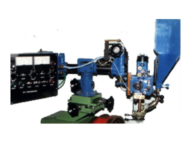 MZ-500型自动埋弧焊机价格优惠