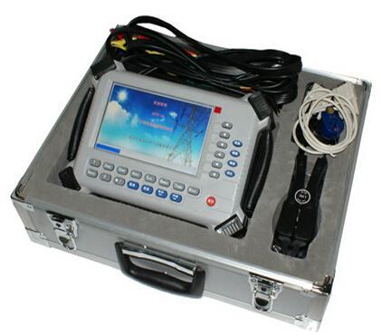�9d�[ڞ�����nY�.x�j�h�_华电高科dny-h 型智能电能表现场校验仪|高压试验设备