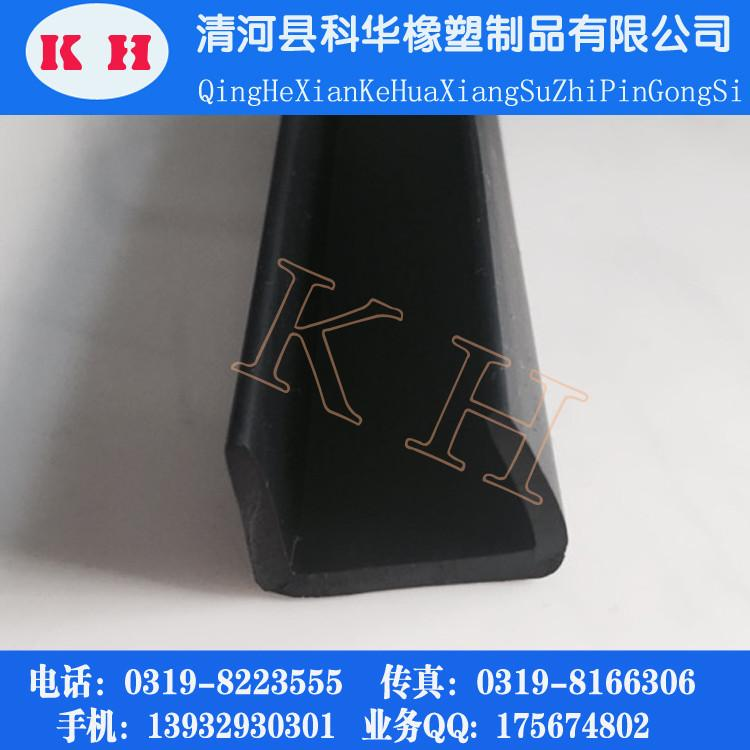 PVC密封条 PVC装饰条 包边条
