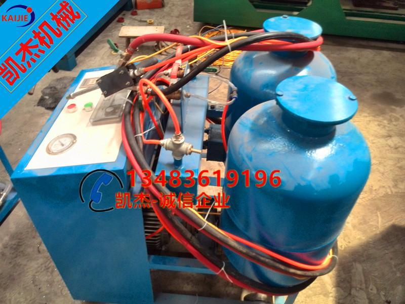 聚氨酯浇注机 低压浇注机 小型聚氨酯浇注设备