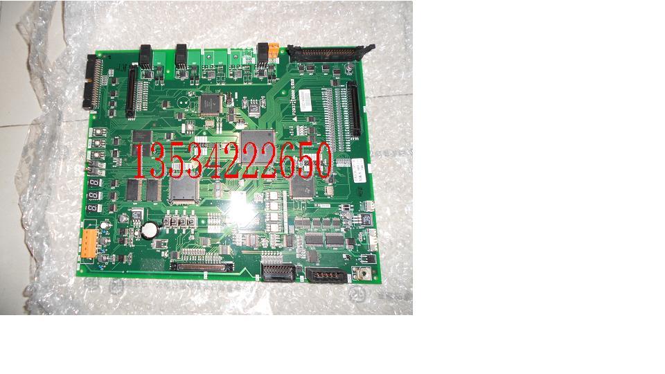 供应三菱电梯主板p203745b000g06三菱三菱电梯配件 三菱电梯电路