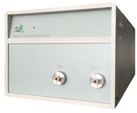 美国康诺CoMetro 6000 PER光化学衍生器(光衍生)