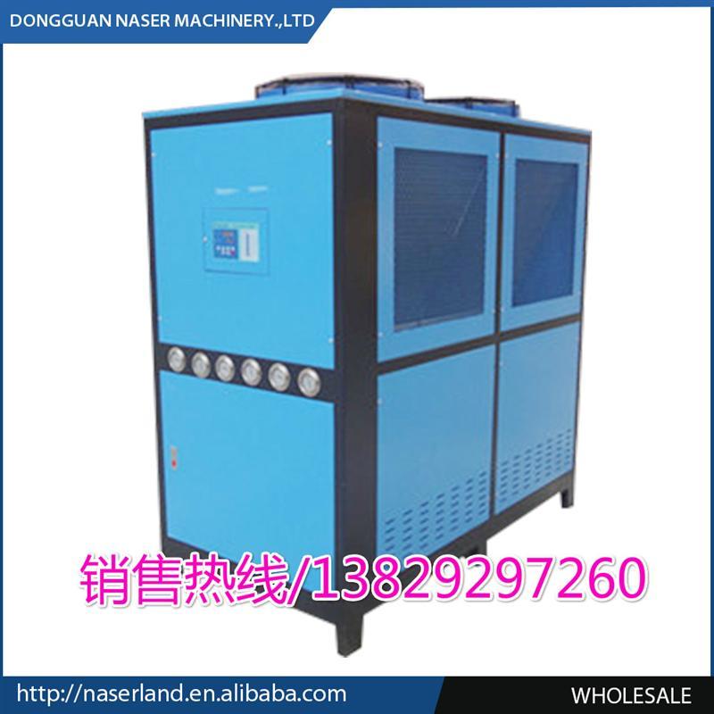 冷水机组工作,冷水机组品牌,冷水机组制冷原理