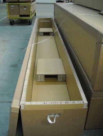 如东蜂窝纸制品,如东蜂窝纸箱,如东蜂窝纸板包装箱,如东蜂窝纸