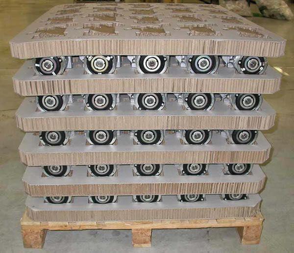 扬州蜂窝纸制品,扬州蜂窝纸箱,扬州蜂窝纸板包装箱,扬州蜂窝纸