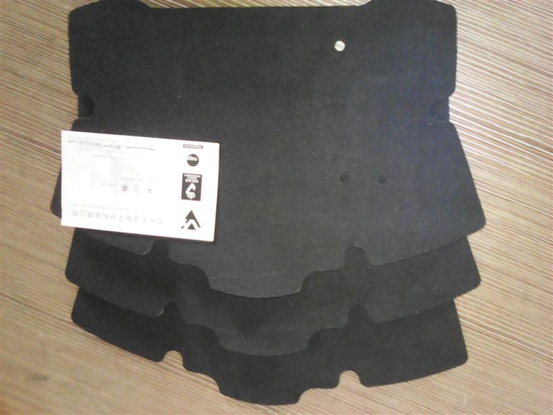 防滑橡胶垫、防滑地垫、橡胶绝缘垫、脚垫